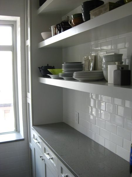 100 Ideas To Try About Countertops Limestone
