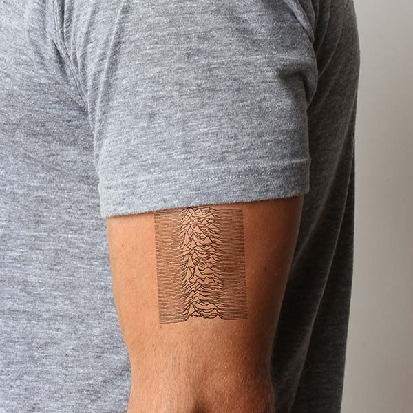 17 Best images about music temporary tattoos on Pinterest ...