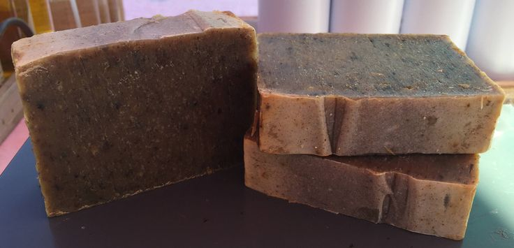 Excited to share the latest addition to my #etsy shop: Psoriasis, Bug Bite, and Poison Ivy Soap http://etsy.me/2z0EvVb #bathandbeauty #soap #psoriasis #poisonivy #itch #inflammation #turmeric #jewelweed #witchhazel