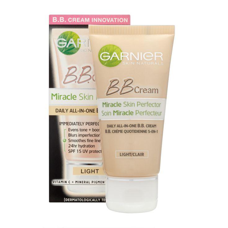 nivea light bb cream - Google Search