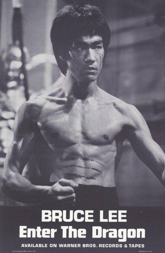 images about Books Worth Reading on Pinterest   Bruce lee     Pinterest