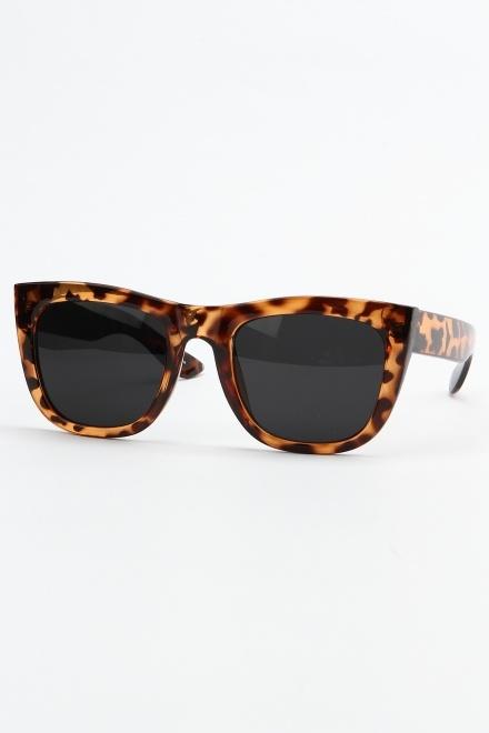lafayette sunglassesOutfit Ideas, 50 Shades, Sunglasses Animal, 32 00 Sunglasses, Lafayette Sunglasses, Animal Prints, Summertime Fine, Adorable Outfit, Fashion Sense