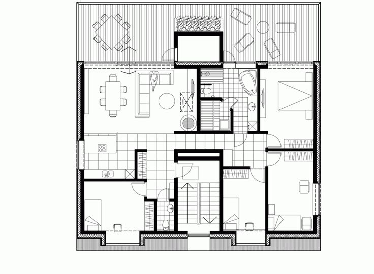 Hiiu Lõvi (HIIU) / Alver Arhitektid