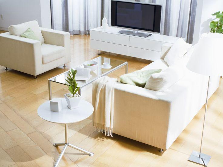 Design de interiores moderno - Papeis de Parede Grátis: http://wallpapic-br.com/alta-resolucao/design-de-interiores-moderno/wallpaper-4706