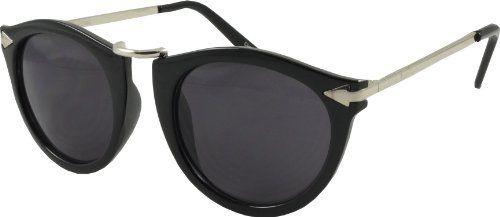 Retro 'Navigator' Style Sunglasses (Black) Revive Eyewear http://www.amazon.co.uk/dp/B00JBGUSNI/ref=cm_sw_r_pi_dp_p530wb1BDVWA1
