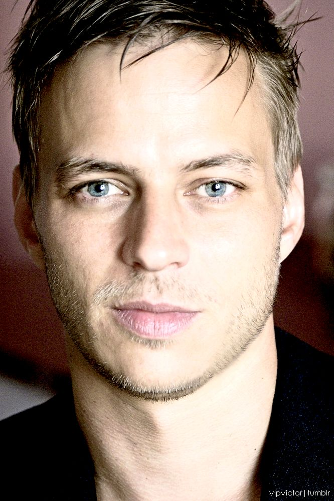 "Game of Thrones Portrait Thomas ""Tom"" Wlaschiha JaQen H'ghar  Valar Morghulis . Valar Dohaeris"