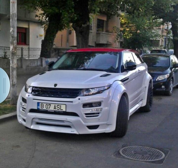 Dad's Car ®