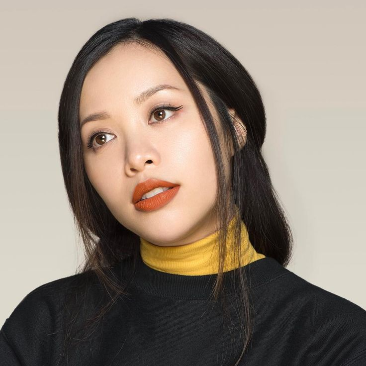 Where Has Michelle Phan Been? | Brit + Co