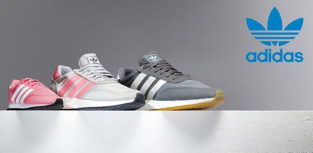 Adidas : chaussures et textile | Adidas, Chaussures de foot