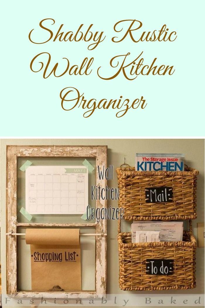 Diy Kitchen Calendar : Best kitchen calendar organization ideas on pinterest