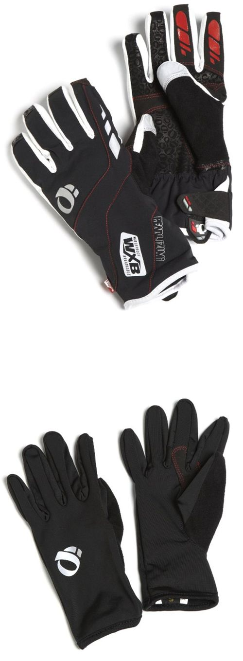 Best Cycling Gloves 2013
