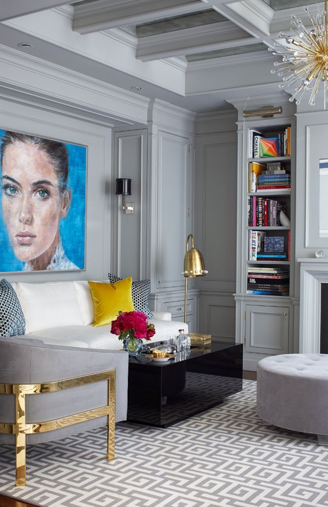 From the runways in Paris and the galleries of New York to the hottest new hotels, Anne Hepfer keeps a watchful eye on the global arts and culture scene.