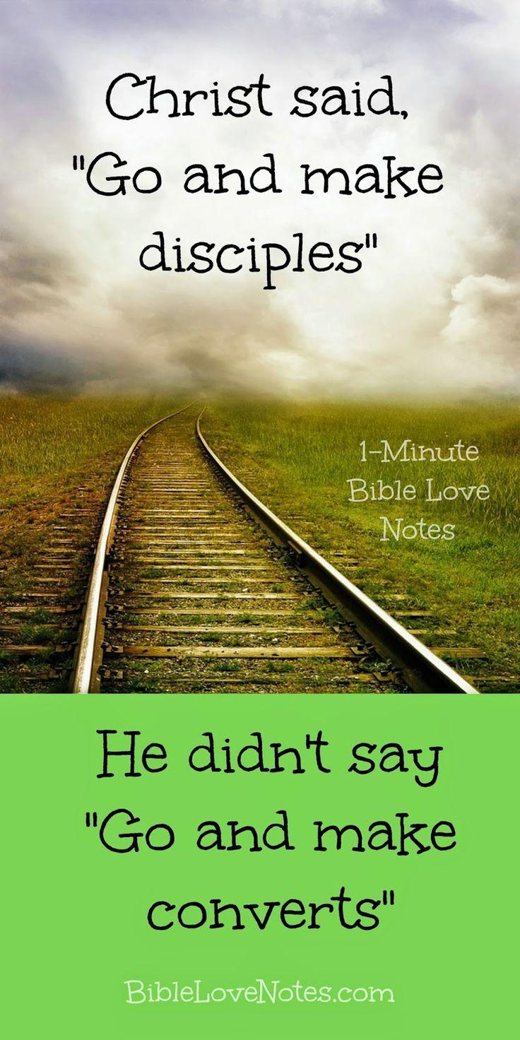 164 best jesus u0027 disciples images on pinterest christian quotes