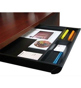 desk drawer office desk home office add simple to