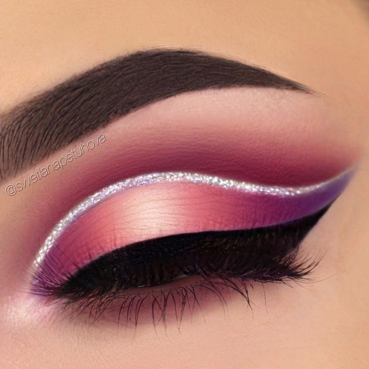 Cool Ideas For Eye Makeup - Makeup Vidalondon
