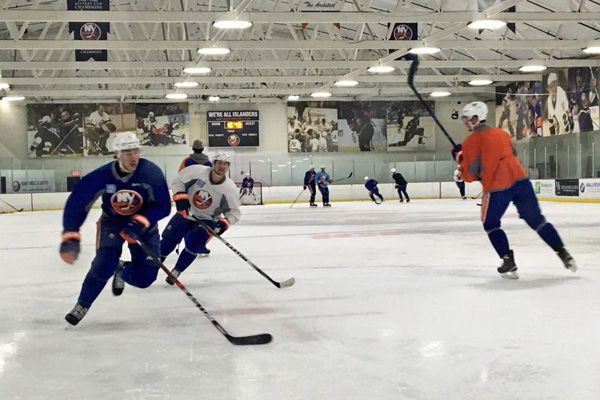 Panthers vs Islanders Monday Hockey Action http://www.eog.com/nhl/panthers-vs-islanders-monday-hockey-action/