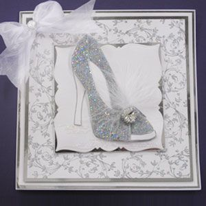 Gallery.Irs - Chloes Creative Cards