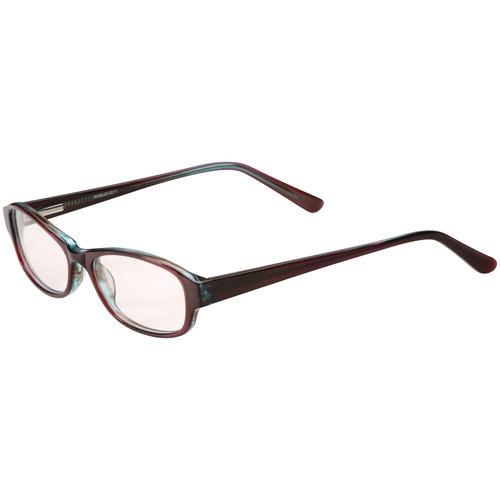 34 Best Images About Becca Frame Options On Pinterest