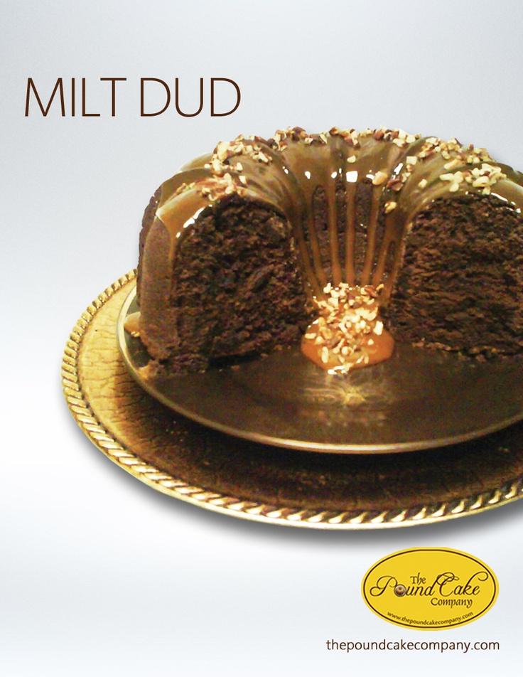 Happy Birthday Milt Cakes