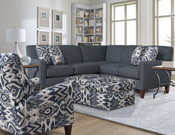 43 best England Furniture images on Pinterest