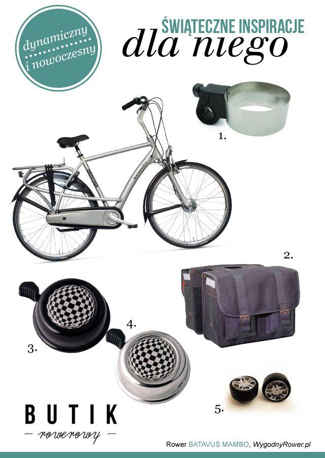 #set #pack #forhim #him #men #healthly #liix #electra #caps #bike #cycling #bikefashion #fashipn #fashinable #good #serious #inspiration #citybike