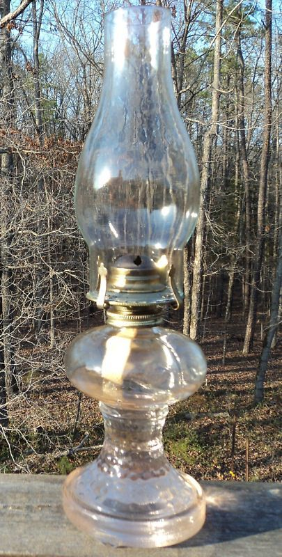 35 Best Images About Old Fashioned Lamps On Pinterest Hurricane Lamps Parlour And Oil Lamps