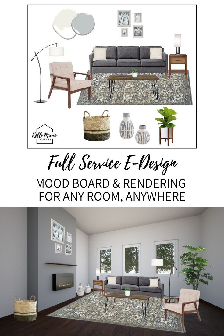 Services Affordable Interior Design Buy Interior Doors Interior