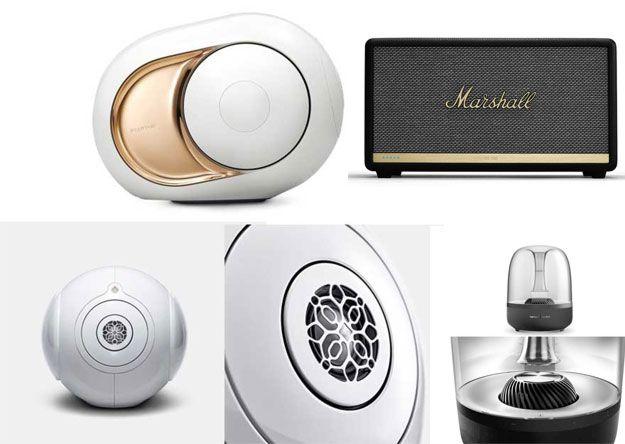 Top Ten Best 2020 High End Wireless Bluetooth Speakers To Love Wireless Speakers Bluetooth Bluetooth Speakers High End Audio