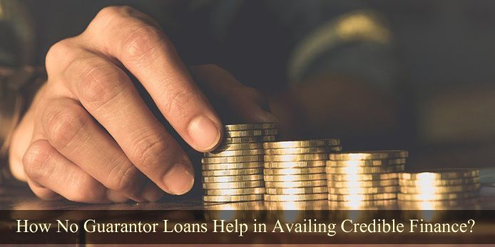 In content of no guarantor loans, you actually have a convenient financing alternative that can be utilised in time of need. The loans are provided on exclusive terms at Loan for Tenant that would be effective and quite useful for tackling the monetary crisis.