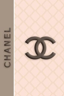 76 Best Chanel Images On Pinterest