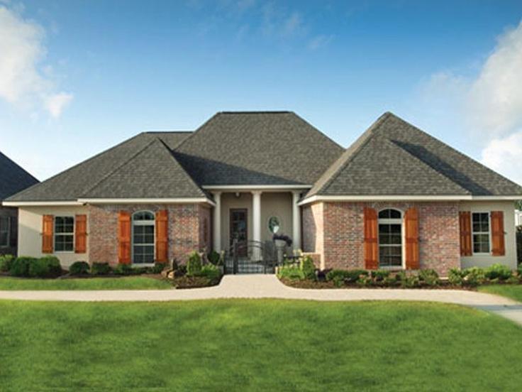 Custom Home Builder Floor Plans: 7 Best Schumacher Homes Floor Plans Images On Pinterest