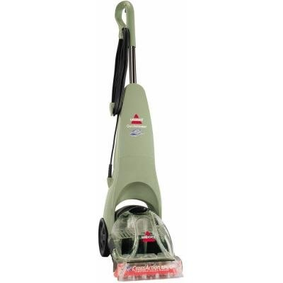 bissell carpet cleaner this little sucker does the trick very affordable and extremely durable