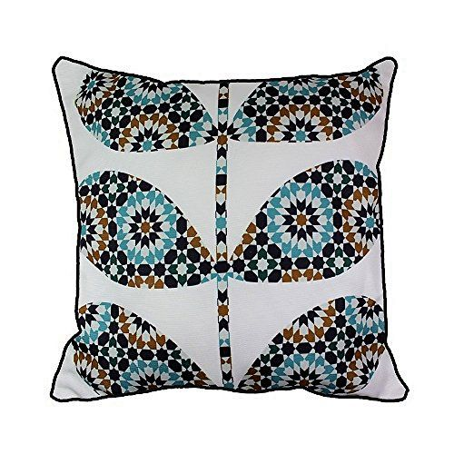 Topps tiles batik patchwork long dress