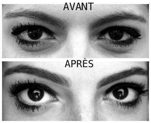 Un très bel article du blog Caroowild sur deux restructurations réalisées à l'Atelier de Strasbourg !#atelierdusourcil #eyebrow #sourcil #restructuration #pigmentation #beauté #femme #beauty #makeup #maquillage #sourcilparfait #cosmetic #esthetique