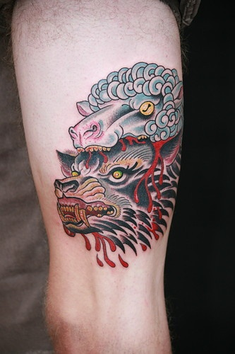 130 best images about tattoo russian style 1 0 on pinterest for Russian style tattoo