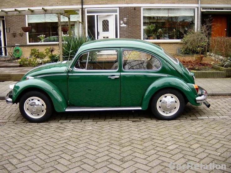 14 best images about cars i 39 ve owned on pinterest models for Garage citroen nation