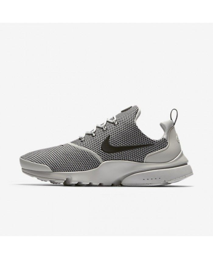 Mens Nike Presto Trainers and Sneakers UK Sale