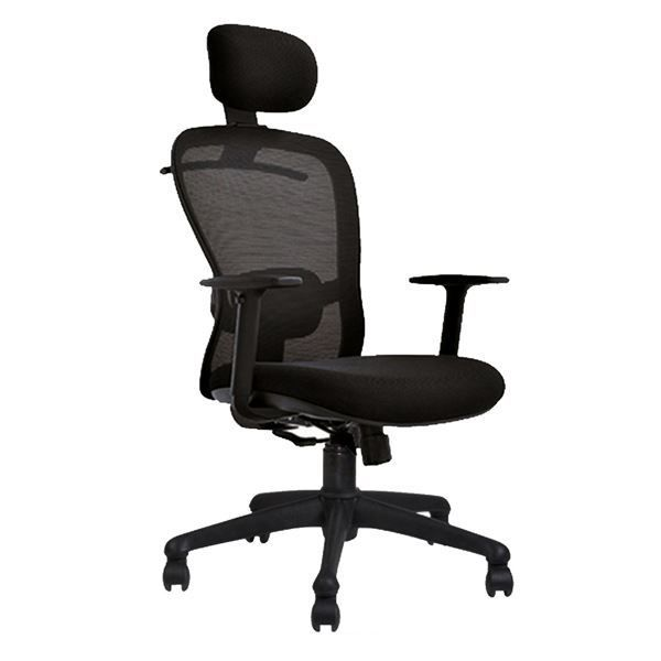 Buy Office Furnitures Online  Shop for office chairs & office furniture online at lowest prices in chennai on Chennaichairs.com. Select from wide range of mesh chairs, executive chairs, visitor chairs, computer chairs for staff. http://www.chennaichairs.com/office-furniture