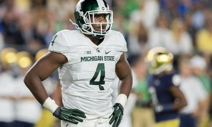 Michigan State's Malik McDowell reportedly visits Cowboys = Michigan State Spartans defensive tackle Malik McDowell became the latest defensive line prospect to have a pre-draft visit with the Dallas Cowboys, according to Charean Williams of the Star-Telegram. The Cowboys currently own the…..