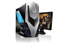 Are you looking to buy computer components, computer hardware, computer software or computer parts UK then the best option is to buy them online from an Online Computer Store advantagecomputing.co.uk we provide good quality computer parts, gaming PC and L