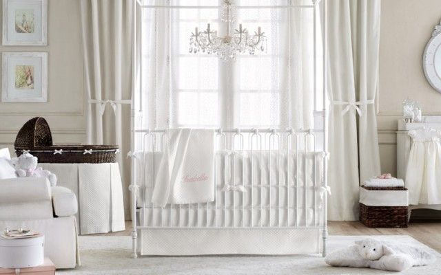 white-neutral-nursery