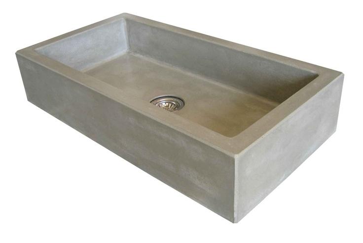 Lavelli in Graniglia o Cemento anche su Misura