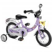 """Puky двухколесный велосипед puky zl 12-1 alu  — 17250р. -------- производитель: puky особенности двухколесного велосипеда puky zl 12-1 alu : отличный первый велосипед для вашего ребенка в возрасте от 3 лет. эта модель, как и вся продукция puky, собирается в германии. велосипед выглядит серьезно и представительно, его эргономика очень хорошо продумана, а качество материалов и сборки очень высокое. такой велосипед послужит не один сезон, а после перейдет в """"наследство"""" младшему ребенку от…"""