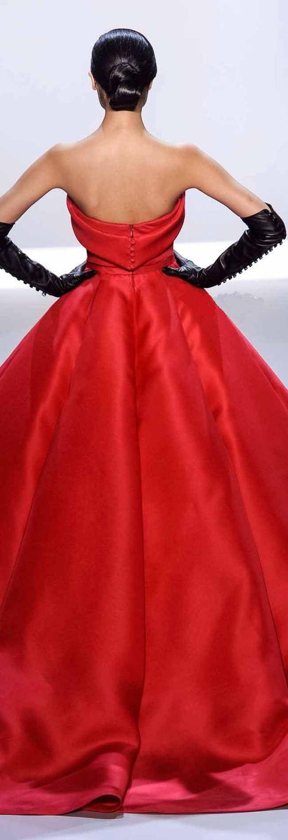 19232 Best Accessorize My Dress A Seasonal Fashion