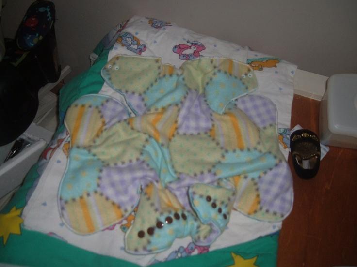 Pattern inspiration Niky Butterfly  Patron inspirer de Niky Butterfly