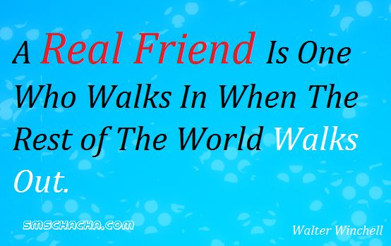 Pinterest Friendship Quotes: 1000+ Real Friendship Quotes On Pinterest