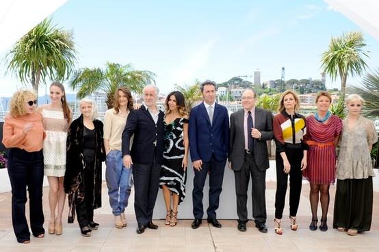 Cannes día 7, La Grande Bellezza de Paolo Sorrentino