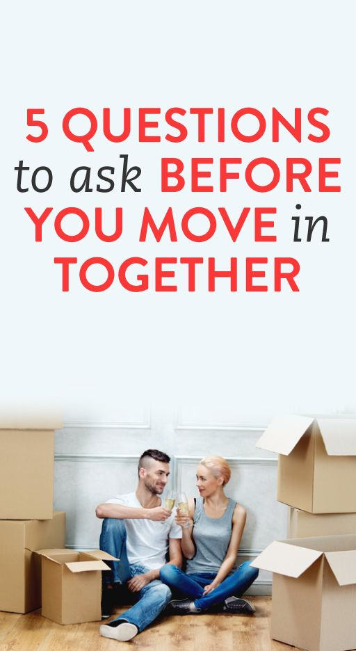 The 25 Best Moving In Together Ideas On Pinterest