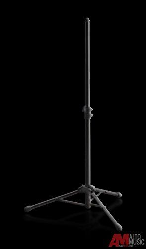Roland St-Cms1 Cube Monitor Speaker Stand, 2015 Amazon Top Rated Stage Speaker Stands #MusicalInstruments