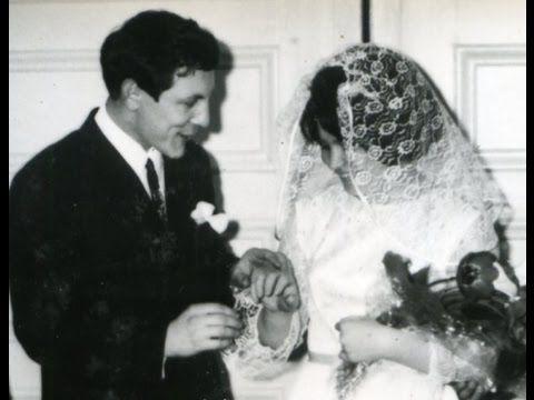 Любимые мамочка и папочка!Поздравляем Вас с 25-летием венчания!